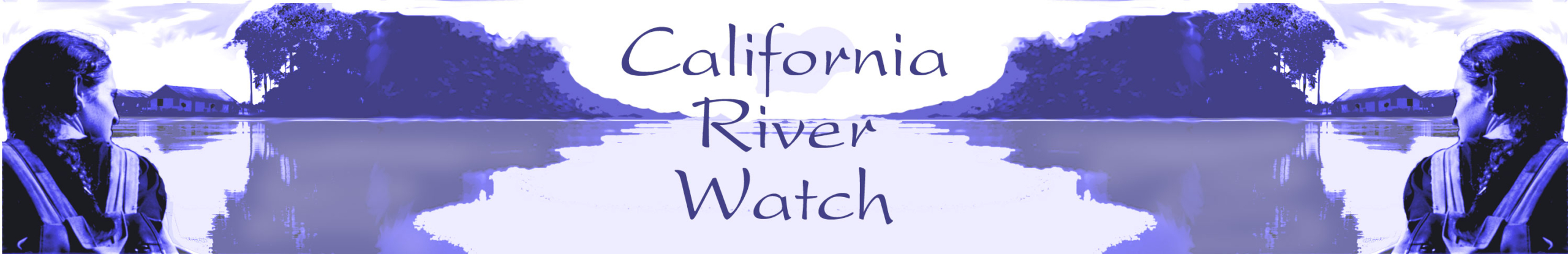 River Watch Header Image